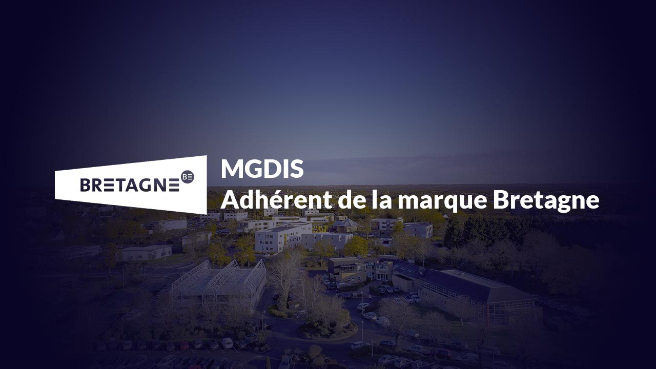 Marque-Bretagne-MGDIS
