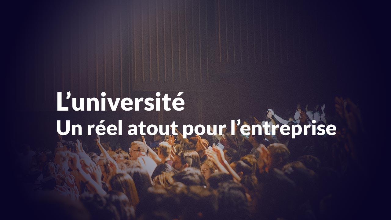 Monde-universitaire-et-MGDIS-4