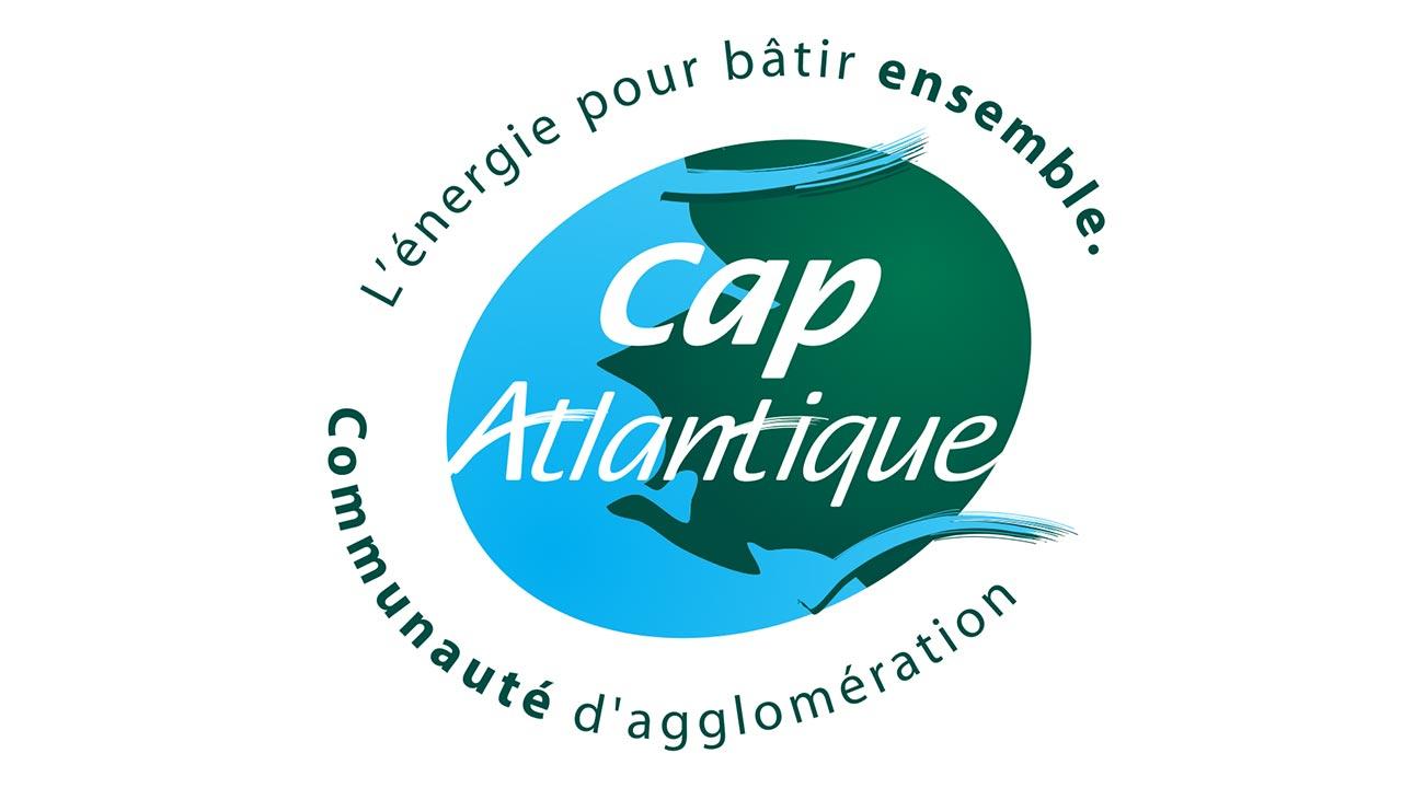 Cap-atlantique-MGDIS-1280×720