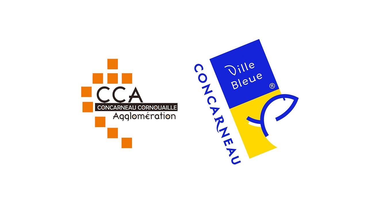 Concarneau-Cornouaille-MGDIS-1280×720