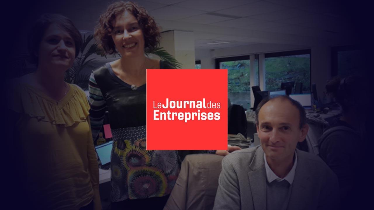 Le-journal-des-entreprises-MGDIS-2-