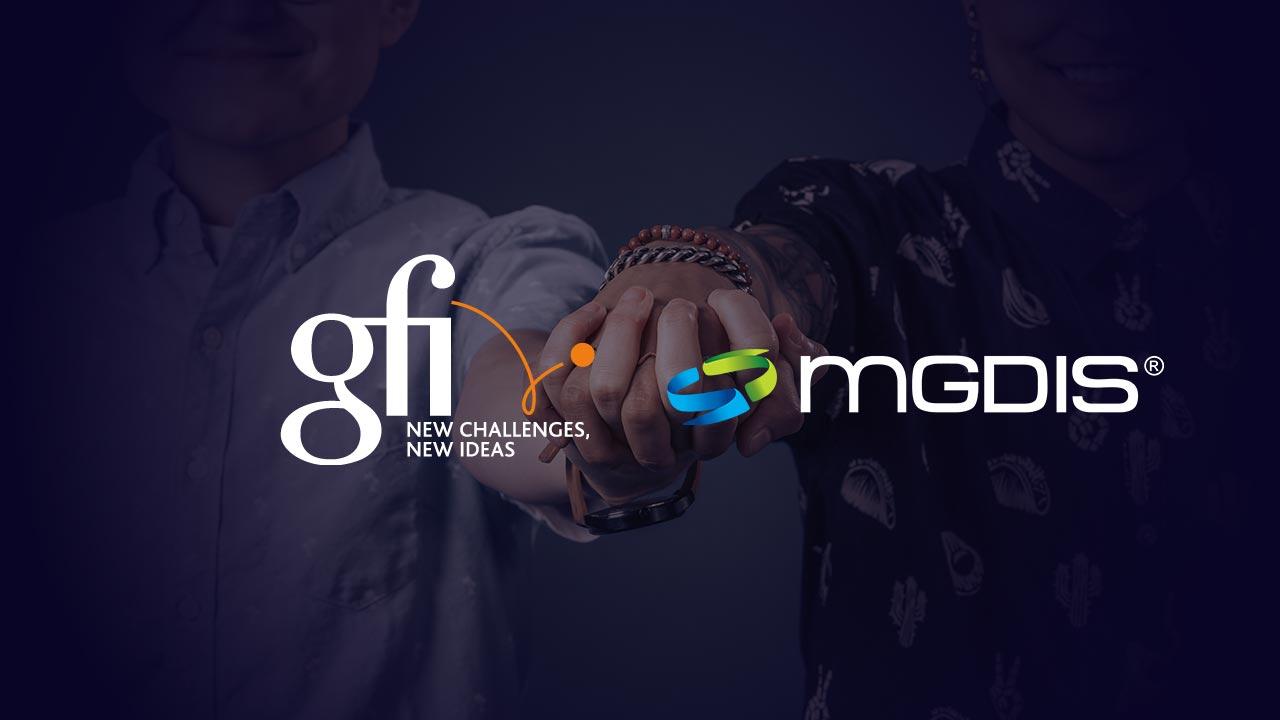 MGDIS-partenariat-Gfi