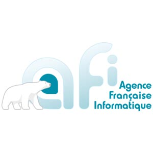 AFI partenaire MGDIS