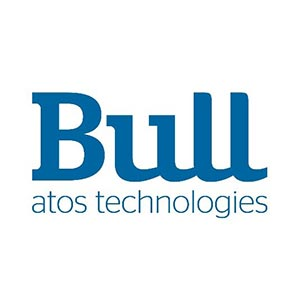 Atos Bull partenaire MGDIS