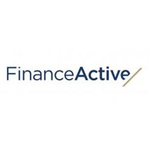 Finance Active partenaire MGDIS