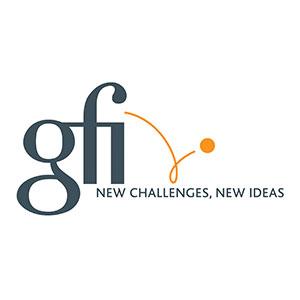 GFI partenaire MGDIS
