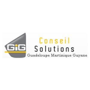 GIG partenaire MGDIS