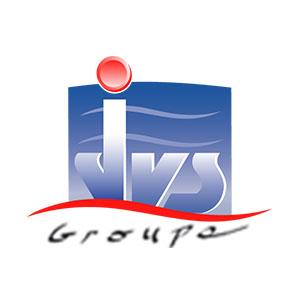 JVS Groupe partenaire MGDIS