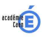 Académie de Caen Client MGDIS