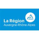 Auvergne Rhone Alpes Client MGDIS Région