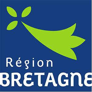 Bretagne Client MGDIS Région