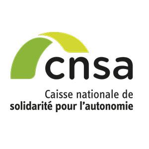 CNSA Caisse nationale de solidarité pour l'autonomie Client MGDIS