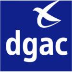 DGAC - Client MGDIS