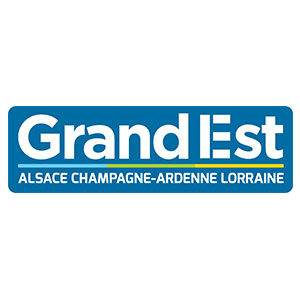 Grand Est Client MGDIS Région