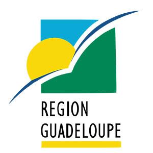 Guadeloupe Client MGDIS Région