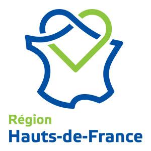 Hauts de France Client MGDIS Région