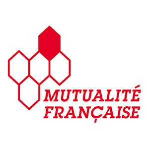 Mutualité Française client MGDIS
