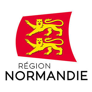 Normandie Client MGDIS Région