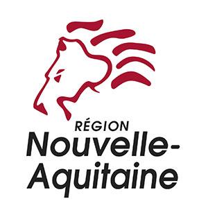 Nouvelle Aquitaine client MGDIS