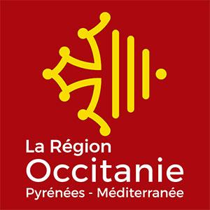 Occitanie client MGDIS