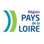 Pays de la Loire client MGDIS