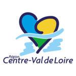 Centre Val de Loire Client MGDIS Région