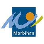 Morbihan 56 client MGDIS département
