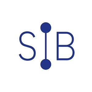 SIB partenaire MGDIS