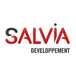 SALVIA partenaire MGDIS