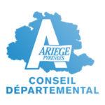 Ariège 09 client MGDIS département