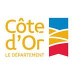Côte d'Or 21 client MGDIS département