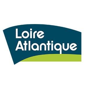 Loire Atlantique 44 client MGDIS département