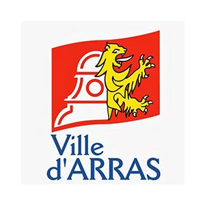 Arras-MGDIS