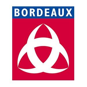 Bordezux-MGDIS