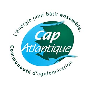 Cap-Atlantique-MGDIS