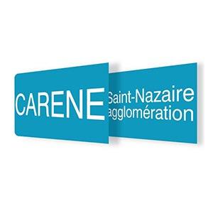 Carene-MGDIS