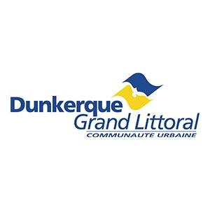 Dunkerque-MGDIS