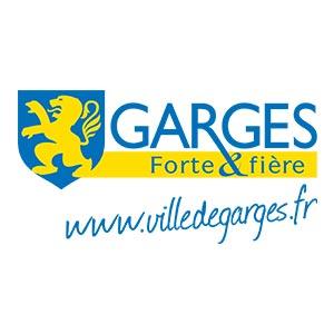 Garges-MGDIS