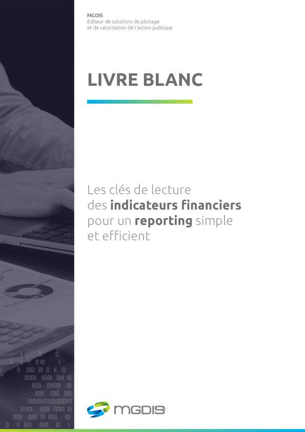 Livre Blanc sur les indicateurs financiers