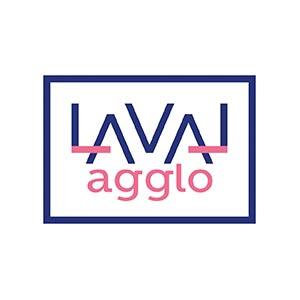 Laval-MGDIS