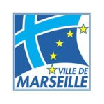 Marseille-MGDIS