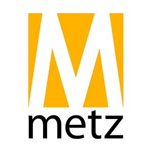 Metz-MGDIS