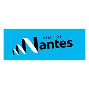 Nantes-MGDIS