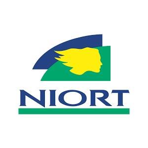 Niort-MGDIS