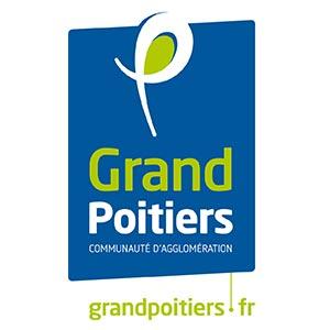 Poitiers-MGDIS