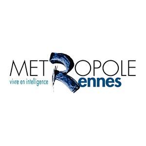 Rennes-MGDIS