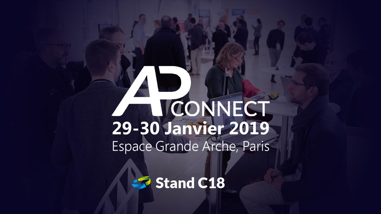 AP-connect-2019