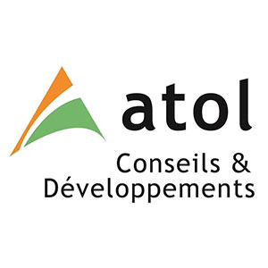 ATOL-C&D-collaborateur-mgdis
