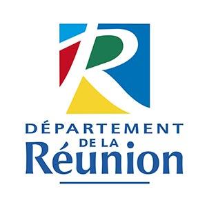La-Reunion