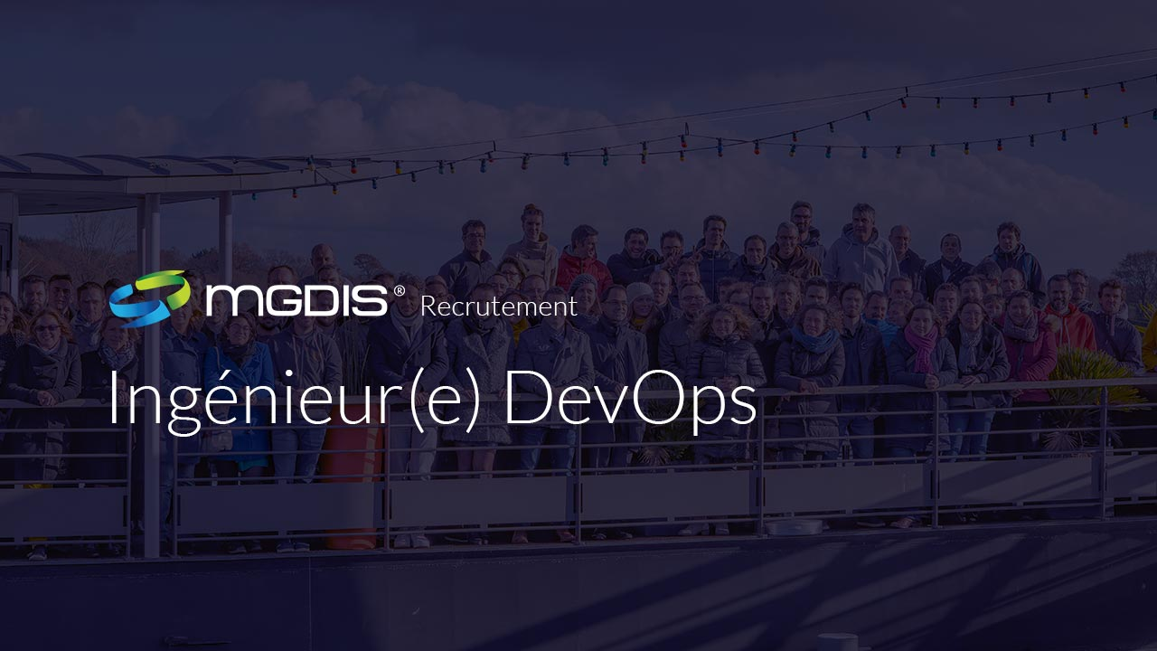 Recrutement-MGDIS-ingenieur-devops-1280×720-v2